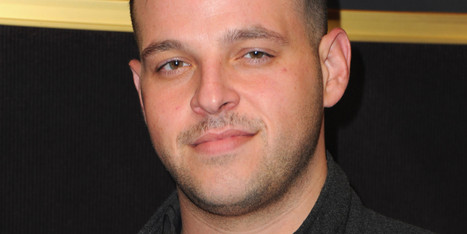 Was Damian Really 'Too Gay Too Function' In 'Mean Girls'? Actor Daniel Franzese Tells All | Gay News | Scoop.it