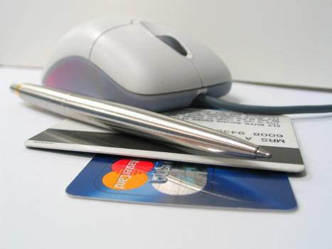 Social Presence is a Key to Customer Trust in an Online Retailer Website   Business News   Scoop.it