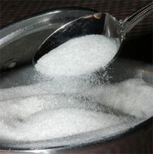 Sucré-Salé: quelles saveurs pour nos assiettes? | 7 milliards de voisins | Scoop.it