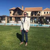 Jelmer Algra | Nieuwe medewerker van Dolcevia weet alles over huizen kopen in Italie | Italian Properties - Italiaans Onroerend Goed | Scoop.it