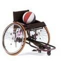 Spor Tekerlekli Sandalye   Tekerlekli Sandalye   Scoop.it