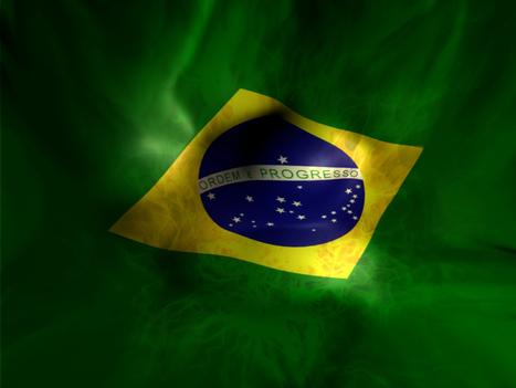 Brasil financiará melhoria de ensino superior na África | Portugality | Scoop.it