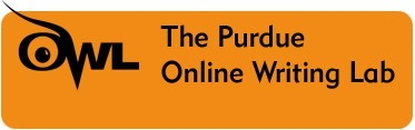 Purdue OWL: Literary Theory and Schools of Criticism | Marxist Literary Theory Texts | Scoop.it