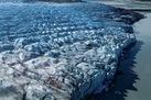 Greenland Ice Sheet Was Smallest When Ocean Was Warm - LiveScience.com | I Love Atoms | Scoop.it