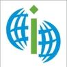 SPEC INDIA   Software Development Outsourcing   Mobile Application Development