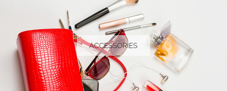 Home - BlackGem Cosmetics | alexadsuza | Scoop.it