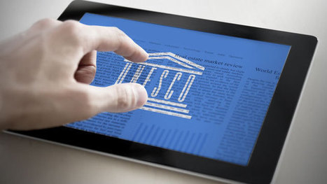 UNESCO adopts open access policy | Open Access News from the RSP team | Scoop.it