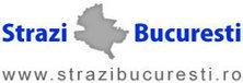 Harta Bucuresti online, harta Bucurestiului cu strazi Bucuresti | bestoftheweb | Scoop.it