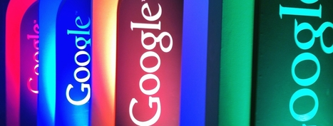 Google Ventures is coming to Europe with a $100 million fund for startups - The Next Web | Digital-News on Scoop.it today | Scoop.it
