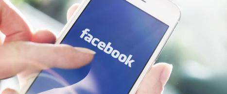 Facebook está perdiendo gran parte de su alcance y engagement para las marcas | MediosSociales | Scoop.it
