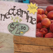Eating ethically -- it's complicated | Marketplace From American Public Media | Food issues | Scoop.it