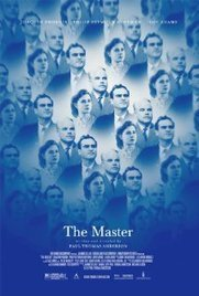 Movies Download: The Master (2012) Full Movie Free Download Online | Movies Download | Scoop.it