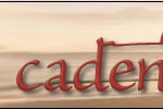 Welcome to Cadenza Music Therapy | CadenzaMusicTherapy | Scoop.it