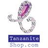 Etanzanite Shop