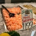 The great shrimp shortage of 2013 - The Week | Aquaculture | Scoop.it