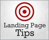 6 Ways to Design a Better Landing Page for a Small Business | Business Tips | Scoop.it