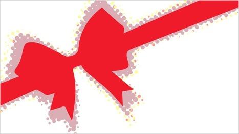 When Sales Incentives Should Be Based on Profit, Not Revenue - blogs.hbr.org (blog) | Business Development | Scoop.it