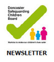 Doncaster Safeguarding Children Board | support for pupils and parents | Scoop.it
