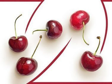 Explaining Cherry-Picked Childhood Obesity Statistics - ConscienHealth | Weight Loss News | Scoop.it