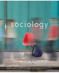 Test Bank For » Test Bank for Sociology, 14th Edition: John J. Macionis Download | Sociology Online Test Bank | Scoop.it