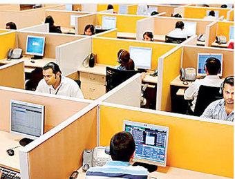 Expensive modern office space a challenge for BPO-KPO hub goal ... | Human Resources, Entrepreneurship, BPO | Scoop.it