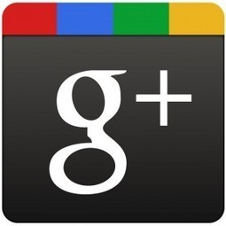 Businesses Are Ignoring Google+, But Is That Wise? | Business 2 Community | Better know and better use Social Media today (facebook, twitter...) | Scoop.it