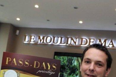 Un restaurant ose l'abonnement illimité | Locquirec Tourisme | Scoop.it