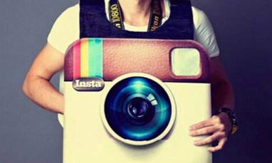 La próxima moda serán las agencias de marketing para Instagram | Redes Sociales, Marketing Digital, Ciencia y Tecnología | Scoop.it