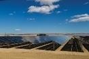 What Does Warren Buffett See in Solar? | Net Zero USA | Scoop.it