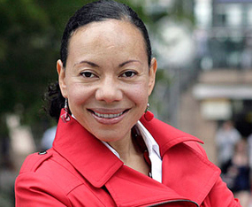 My Mother was given Diethylstilbestrol says Oona King | DES Daughters | Scoop.it