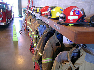 15 Toughest Interview Questions (and Answers) | Fire Fighting | Scoop.it