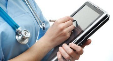 Top 5 iPad Apps for Doctors | PadGadget | Trends in e-learning | Scoop.it