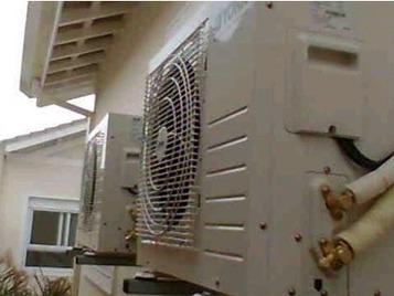 Instalação de ar condicionado e Elétrica | serviços e instalações | Scoop.it