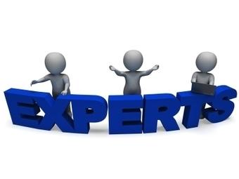 No te lo vas a creer...lo que me paso en MLM. | Alberto Valls | Scoop.it