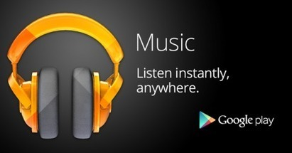Google Play Music v5.6.1617P Apk | Full Software | Scoop.it