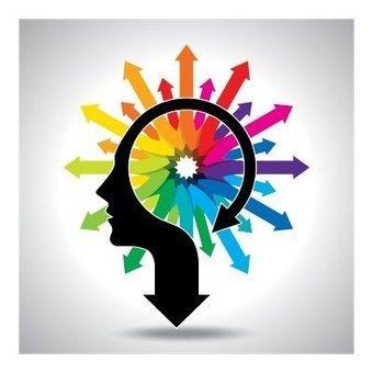 5 Ways To Leverage Visual Design For Better eLearning ... | Innovació i educació | Scoop.it
