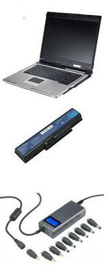Acheter batteries d'ordinateurs portables de haute qualité, magasin de batterie - www.batterie-mall.com | www.batterie-mall.com | Scoop.it
