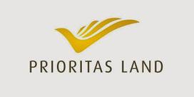 Menabung Property Ala Prioritas Land - Your Precious Living Investment | Jejak Seo | Jejak Seo | Scoop.it