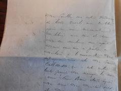 Châteauneuf et Jumilhac: Un contrat de mariage plein de surprises | Rhit Genealogie | Scoop.it