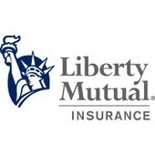Free Car Insurance Online Quote | Liberty Mutual | Aspect 2 and 3 Insurance Apps and Online | Scoop.it