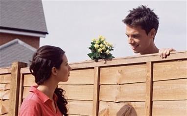 Conseils séduction : Comment séduire une voisine   Trouver le bon partenaire   Scoop.it
