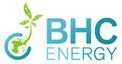 Chef de projets AMO Etudes et Suivi de Travaux H/F | CDI | Boulogne Billancourt | Offres d'emploi de l'économie verte en Ile-de-France | Scoop.it