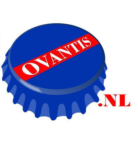 Ovantis.nl • uw webwinkel voor bierpakketten & biergeschenken | Bierpakketten & Biergeschenken | Scoop.it
