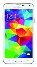 Samsung Galaxy S5, 16GB, White (Verizon Wireless)   Goodies2Get   Scoop.it