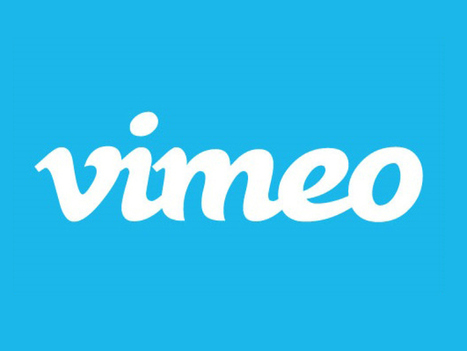 Vimeo Offers Indie Filmmakers Access to $500,000 in Marketing Cash, If They Raise Enough Through Crowdfunding | Digital Cinema - Transmedia | Scoop.it