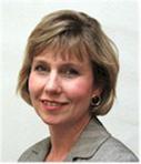 Alice Owen! Irving TX CIO | Educational Technology: Leaders and Leadership | Scoop.it