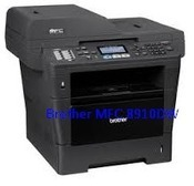 Shofa software.com: Brother MFC 8910DW Printer Driver Download   www.shofasoftware10.blogspot.com   Scoop.it