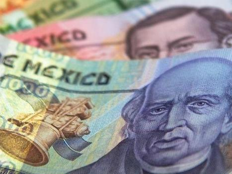 Bansefi Más, un nuevo plan de inclusión financiera   Inclusion Financiera en Latinoamerica   Scoop.it