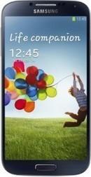 Flipkart: Samsung Galaxy S4 I9500 (Black Mist) - Online Mobile Shopping In India   Mobile Deals   Scoop.it