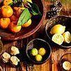 L'Aromathérapie en Cuisine - Une Lady peut en cacher une autre, le Monde de Ladylettante | Huiles essentielles HE | Scoop.it